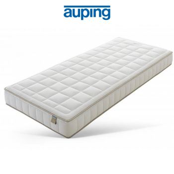 Auping Matras Cresto Breeze