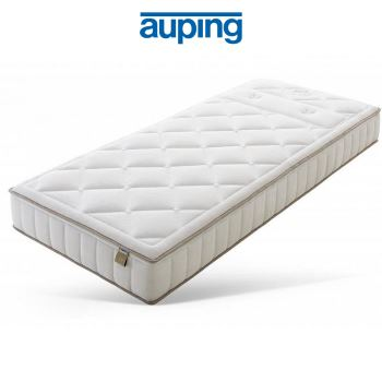 Auping Matras Vivo Breeze