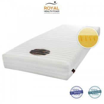 Comfort koudschuim matras