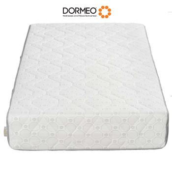 Dormeo matras Air Comfort Plus