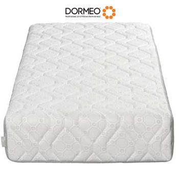 Dormeo matras Air Lux Plus