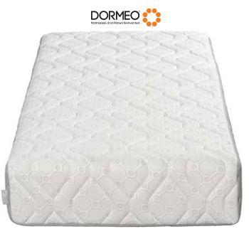 Dormeo matras Air Lux Plus