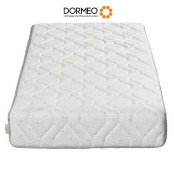 Dormeo matras Air Select Plus