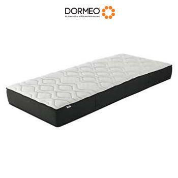 Dormeo matras iMemory S Plus