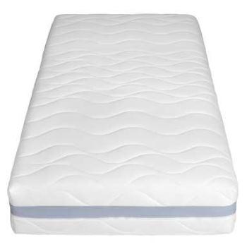 Matras Supreme