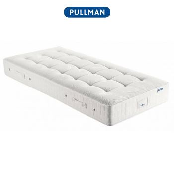Pullman Matras Silverline Excellence
