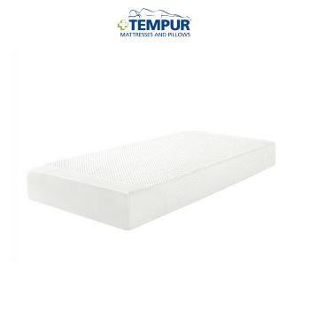 Tempur Matras Cloud 21cm