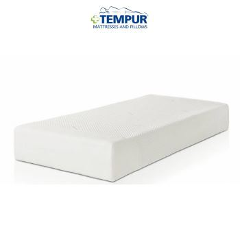 Tempur Matras Cloud 25cm
