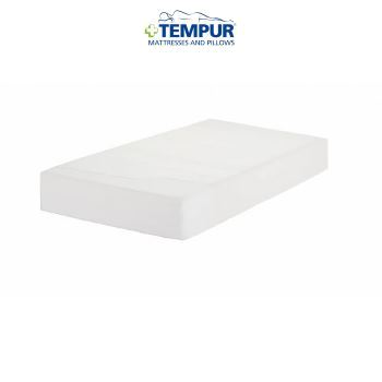 Tempur Matras Cloud Breeze 22cm