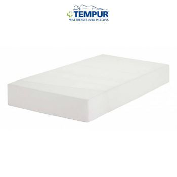 Tempur Matras Original Breeze 22cm