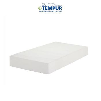 Tempur Matras Sensation Breeze 22cm